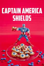 top 25 best captain america shield ideas on pinterest captain