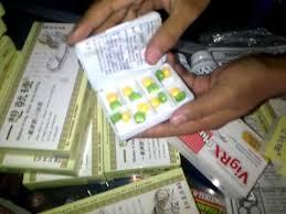 jual klg pills obat pembesar penis cod karawang jual obat kuat