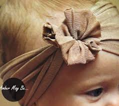 how to make a baby headband 10 diy baby headbands disney baby