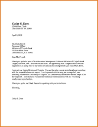 Cover Letter It Professional Cover Letter Job Offer Choice Image Cover Letter Ideas