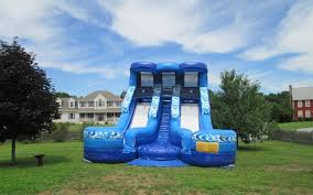party rentals ma bros top party rental service for kids in middlesex county ma