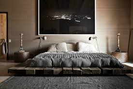 Modern Double Bed Designs Images Latest Bed Designs Pictures Bedroom Furniture Double New With