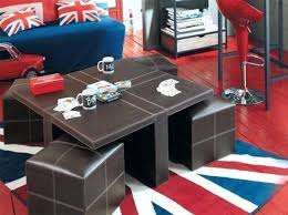d馗o anglaise chambre ado decoration anglaise pour chambre chambre deco anglaise visuel 1