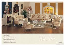 french style living room set antique style furniture french