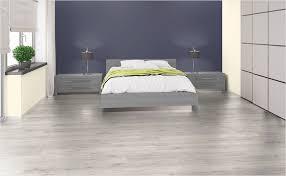 schlafzimmer planen hornbach raumplaner der wohnraum konfigurator