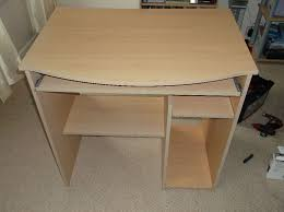 Desk Corner Sleeve Desk Corner Sleeve For Corner Keyboards Deboto Home Design