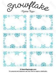 word name tag template name tag template invites illustrations pinterest tag