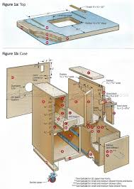 2628 build router table router woodworking pinterest