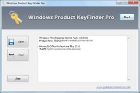 truly free finder windows product key finder pro freeware software