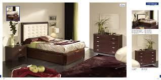 Zarollina Bedroom Set Bedroom Set Full Descargas Mundiales Com