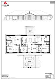 scaled floor plan denmark home design floorplan jpg jpeg image 1754 2480 pixels