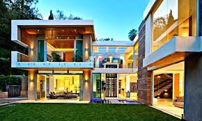 luxury custom home plans small luxury homes custom home plans ibbcclub interiors design