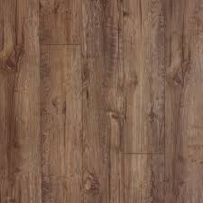 Weathered Laminate Flooring Grand Provincial Oak Weathered Country Oak Hardwood Flooring