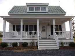 fema cottage 3 bedroom katrina cottage for sale lowes kits two homes tell