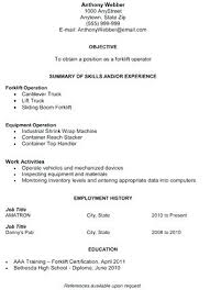 resume for recent college graduate template basic resume templates free resume template builder template for
