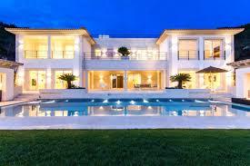 Haus Mit Kaufen Villa Zu Verkaufen Con Kaufen Haus Mit Pool In Der Nähe Strand Und