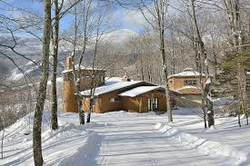 vermont cottage stowe vt vacation rentals by stowe country homes the top