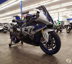 2014 bmw hp4 2014 bmw hp4 premium light white jamshedpur used bikes for sale