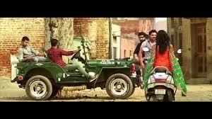 velly jatt written in punjabi landlord davinder gill feat beat minister new punjabi songs