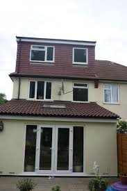 House Extension Design Ideas Uk House Extensions Builders Company Croydon Bromley Surrey