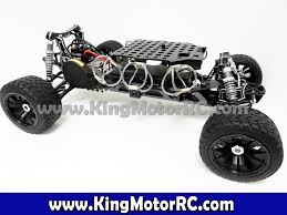 baja buggy rc car king motor rc electric brushless camera car slightly used last one