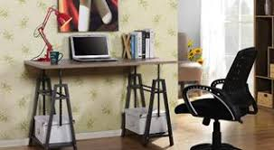 Home Desk Furniture by Shop Home Office Furniture At Homedepot Ca The Home Depot Canada