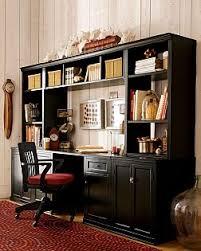 Home Office Furniture Suites Logan Office Suite Betterimprovement