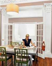 best dining room paint colors 11 home decoration