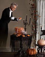 Martha Stewart Halloween Pumpkin Templates - 1550 best halloween decorations images on pinterest halloween