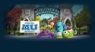 imagenes de thanksgiving para facebook monsters university disney movies