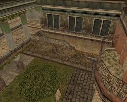 San Andreas Map Gta Gaming Archive