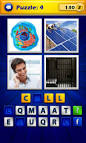 4 Pic 1 Word Number 63