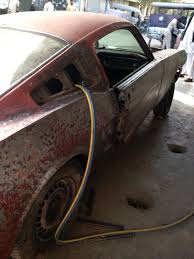 nissan altima for sale in pakistan cars rims in pakistan rims gallery by grambash 70 west