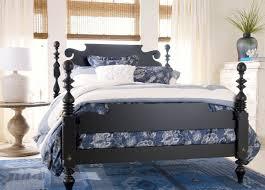 bedroom ethan allen platform beds tufted sleigh bed queen