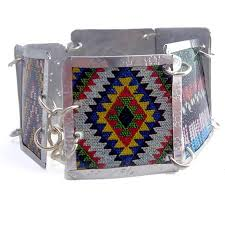 lovingafrica african jewelry handbags gifts for him fair