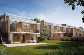 4 Bedroom Homes For Sale by 4 Bedroom Houses For Sale In High Wycombe Buckinghamshire Rightmove