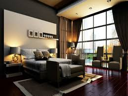 manly home decor bedroom bedroom colors for men home decor gallery masculine