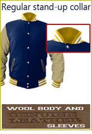 varsity jackets letterman jackets high jackets team