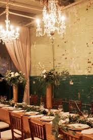 Beautiful Table Settings Green And Brown 1360 Best Centerpieces Images On Pinterest Centerpieces