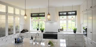 Kitchen Lantern Lights by 22 Awesome Traditional Kitchen Lighting Ideas