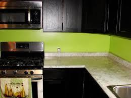 Vent For Kitchen Sink by Luxury Kitchen Sink Vent Size Taste