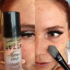 makeup design school how to cranberry glitter makeup tutorial