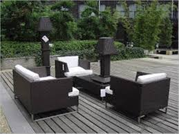 Patio Table Lights L Outdoor Patio Ls Furniture Decorating Inspiration