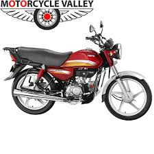 honda cbz bike price hero glamour price vs hero dawn 100 price motorcycle price in
