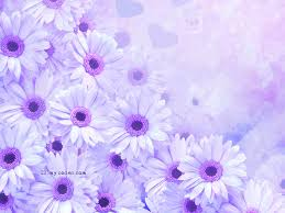 flower background powerpoint backgrounds for free powerpoint