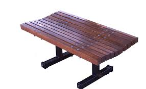 Snowboard Bench Legs 100 Bench Kits Home Depot Miniature Park Bench Wirewood