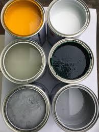 d922 gold pearl acrylic metallic car paint colors buy car paint