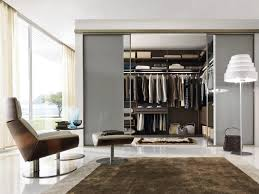 best walk in closet organizers ideas u2014 all home ideas and decor