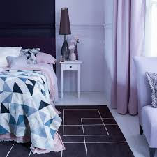 Purple Bedroom Design Purple Bedroom Ideas Purple Decor Ideas Purple Colour Scheme
