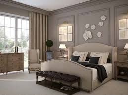 bedroom french victorian bedroom furniture tagged with